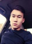 shabdan, 21  , Bishkek