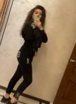 Emili, 20, Pyatigorsk