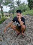 ทิว, 23, Tham Phannara