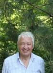 Leonid Mikhalevskiy, 69  , Rostov-na-Donu