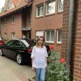 Elena, 48  , Quakenbrueck