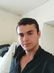 Samir, 23  , Imishli