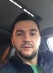 Maks, 28  , Vyritsa