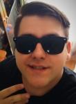 Vadim, 24  , Gelendzhik