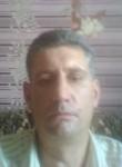 vladislav, 50  , Balakovo