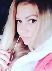 Yuliya, 27, Russia, Irkutsk