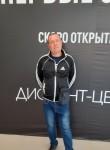 Sergey , 35  , Moscow