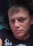 Nikolay , 18, Moscow