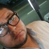 Diego, 23  , Apopa