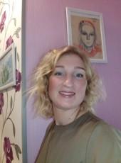 Elena, 33, Russia, Tosno