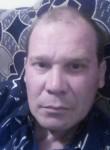 mikhail, 43  , Rubtsovsk