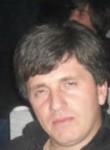 GINARO, 40  , Sokhumi