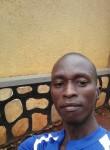 matovu, 32  , Kampala