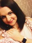 Yuliya, 33, Moscow