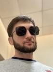 Khose, 33, Makhachkala