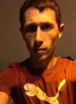 Petr, 27  , Izmayil