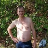 Sigitas, 41  , Fredericia