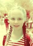Kseniya, 25  , Yerevan
