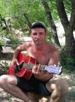 Oleg, 35  , Zabaykalsk