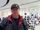 vladimir, 69 - Just Me Photography 2