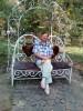 vladimir, 69 - Just Me Photography 3