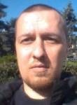 vyacheslav, 39, Saint Petersburg
