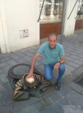 Paco, 69, Spain, Valencia