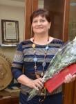 Evgeniya, 67  , Kislovodsk
