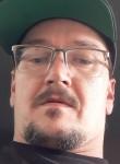 Mikey, 39  , Council Bluffs