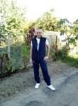Nikolay, 48  , Torun