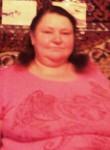 Galina, 54  , Aykino