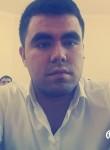 Shakhboz