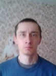 Slava, 32  , Kirovgrad