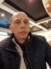 Evgeniy Vikhrov, 46, Latvia, Riga