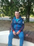 Andrey, 31  , Kazachinskoye (Krasnoyarsk)