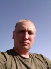 Dima, 43, Ukraine, Zaporizhzhya