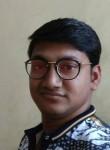 Sayanto, 28  , Surat