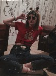 Anastasiya , 18, Ivanovo