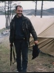Aleksey, 46, Angarsk