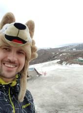 ALEXEY, 32, Russia, Nizhniy Novgorod