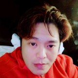 Sam Siow, 45  , Kampung Tanjung Karang