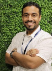 YOLO كذا, 24, Saudi Arabia, Jeddah