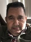 disissis, 57  , San Jose