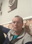 Dmitriy, 18  , Kirov (Kirov)