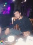 mukhriddin, 22, Moscow