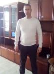 Vladimir, 35  , Novopokrovskaya