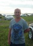 nikolay, 63  , Tomsk