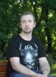 Max, 35  , Sovetskiy
