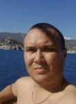 Dmitriy, 28, Agidel