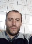 Sergey, 40, Vawkavysk
